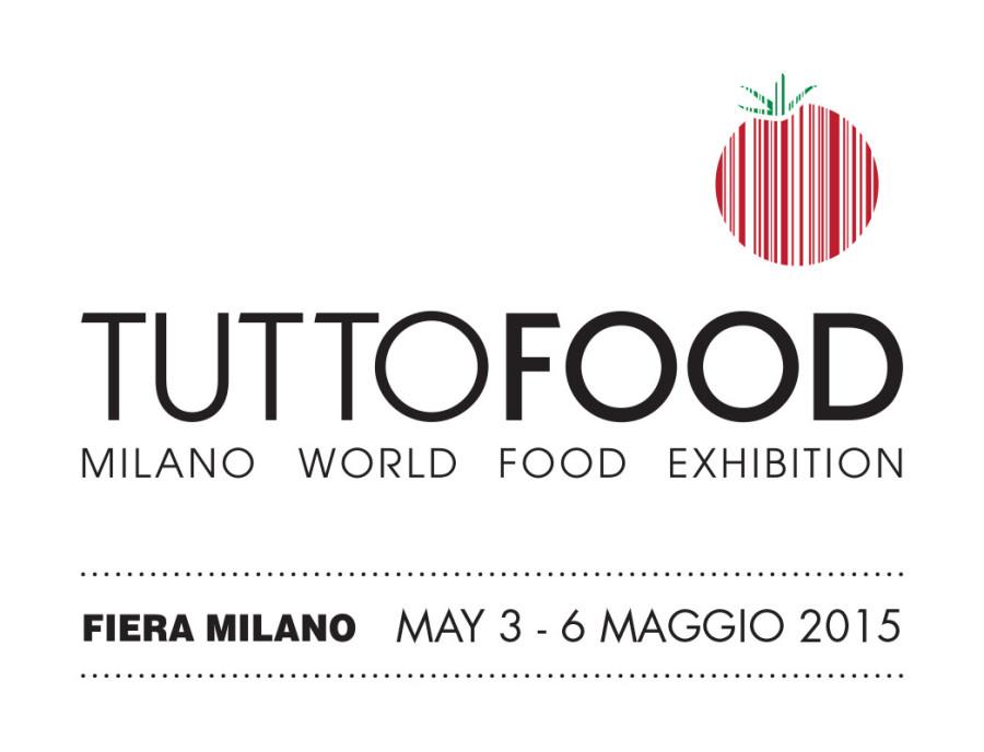 Pronti per EXPO: Tuttofood 2015