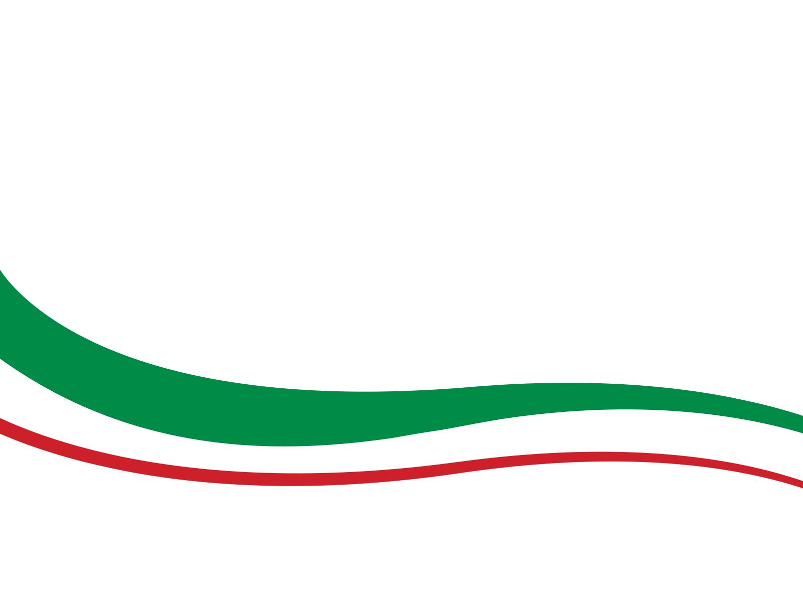 Pascuzzo - Prodotti Italiani