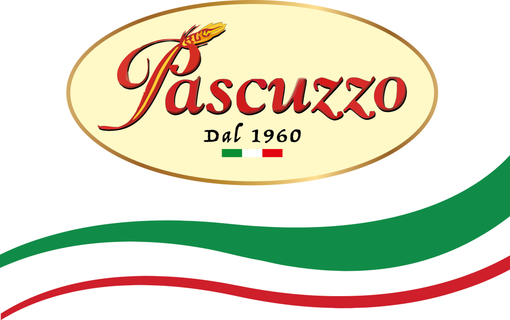 Made in Italy - Pascuzzo