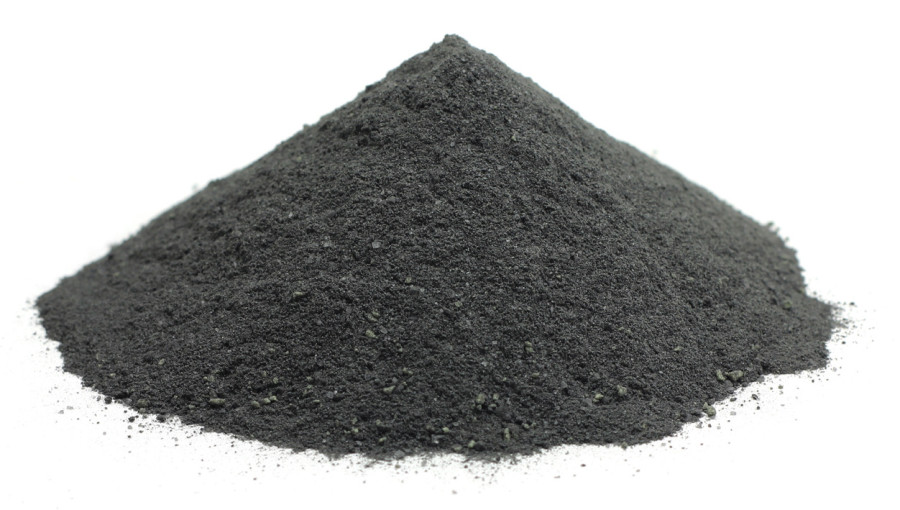 Il Carbone Vegetale fa male? ed il carbone attivo fa male?