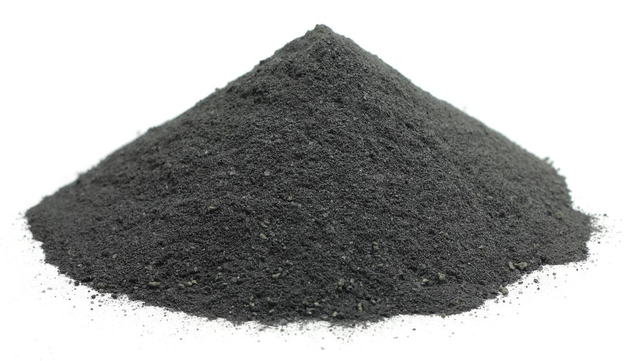 Il carbone vegetale fa male ed il carbone attivo fa male panificio pascuzzo - Il carbone vegetale fa andare in bagno ...