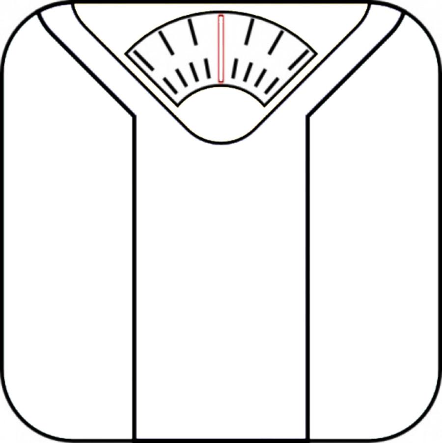 Quali sono i limiti di tolleranza del peso netto per i prodotto preconfezionati?