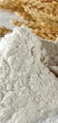 La farina: i valori nutrizionali