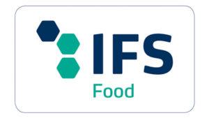 IFS_Food_Pascuzzo